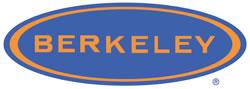 berkeley-pumps-logo