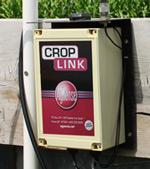 AgSense Crop Link