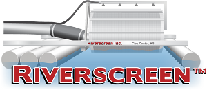 Riverscreen products